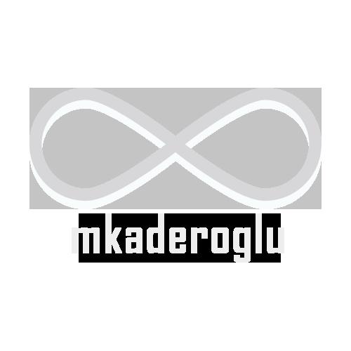 mkaderoglu